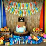 553542 Decoração com tema praia para festa 13 150x150 Decoração com tema praia para festa