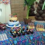 553542 Decoração com tema praia para festa 150x150 Decoração com tema praia para festa