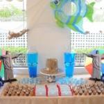 553542 Decoração com tema praia para festa 2 150x150 Decoração com tema praia para festa