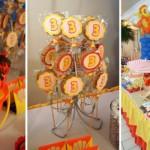 553542 Decoração com tema praia para festa 5 150x150 Decoração com tema praia para festa