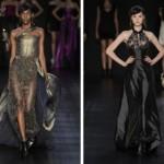553574 Fique de olho nas tendências da moda. Foto divulgação 150x150 Vestidos de festa inverno 2013: fotos