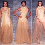 553574 Os vestidos de festa prometem fazer muito sucesso no inverno 2013. Foto divulgação 150x150 Vestidos de festa inverno 2013: fotos