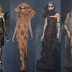 553574 Os vestidos de inverno 2013. Foto divulgação 150x150 Vestidos de festa inverno 2013: fotos