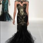 553574 Vários modelos de vestido de festa prometem fazer sucesso. Foto divulgação 150x150 Vestidos de festa inverno 2013: fotos