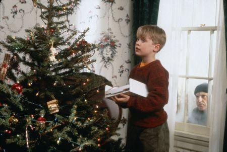 553585 filmes infantis de natal 1 Filmes infantis de Natal