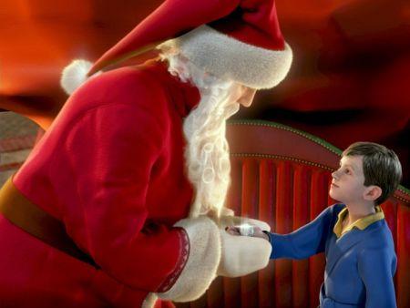 553585 filmes infantis de natal 5 Filmes infantis de Natal
