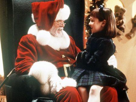553585 filmes infantis de natal Filmes infantis de Natal