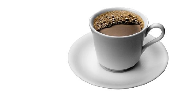 553663 xicara de cafe 1 Dicas caseiras contra mau hálito