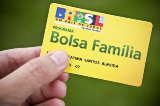 554132 Benefício do Bolsa Familia como desbloquear 1 Benefício do Bolsa Familia: como desbloquear