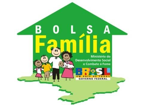554132 Benefício do Bolsa Familia como desbloquear 2 Benefício do Bolsa Familia: como desbloquear