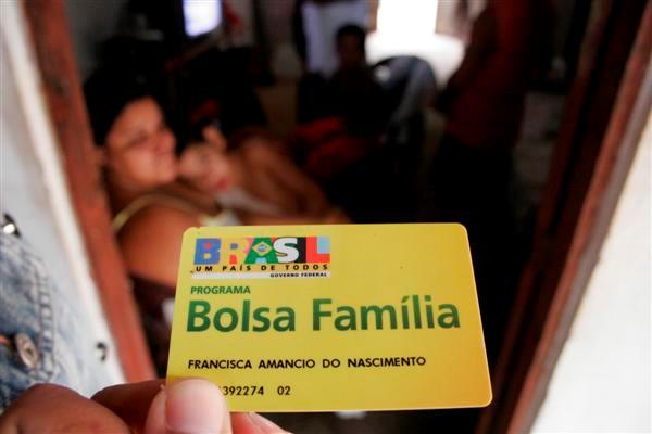 554132 beneficio bolsa familia como desbloquear 6 Benefício do Bolsa Familia: como desbloquear