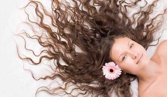 554233 As receitas caseiras são grandes aliadas do crescimento dos cabelos. Foto divulgação Receita caseira para o cabelo crescer