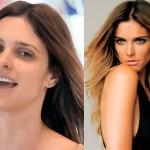 554310 fernanda lima 150x150 Brasileiras famosas sem maquiagem   fotos