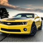 554358 Chevrolet Camaro SS 2013 preços fotos 02 150x150 Chevrolet Camaro SS 2013 : preços, fotos