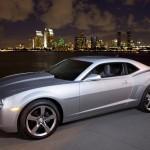 554358 Chevrolet Camaro SS 2013 preços fotos 06 150x150 Chevrolet Camaro SS 2013 : preços, fotos
