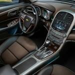 554358 Chevrolet Camaro SS 2013 preços fotos 07 150x150 Chevrolet Camaro SS 2013 : preços, fotos