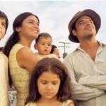 554577 2 Filhos de Francisco 2 Filhos de Francisco 2005. 150x150 Filmes baseados em fatos reais: fotos