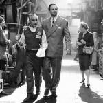 554577 A lista de Schindler Schindler's list – 1993. 150x150 Filmes baseados em fatos reais: fotos