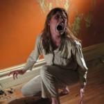 554577 O Exorcismo de Emily Rose The Exorcism of Emily Rose 2005. 150x150 Filmes baseados em fatos reais: fotos