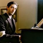 554577 O Pianista The Pianist 2002. 150x150 Filmes baseados em fatos reais: fotos