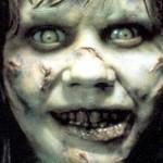 554577 O exorcista The exorcista – 1973. 150x150 Filmes baseados em fatos reais: fotos