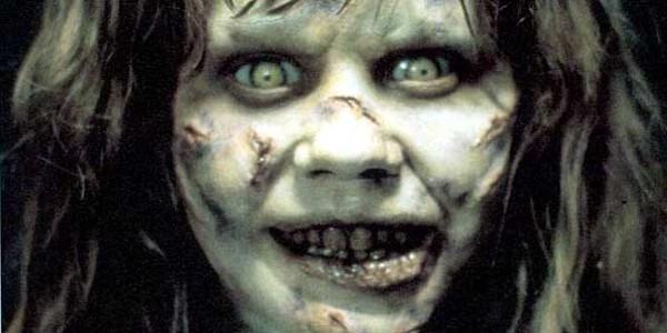 554577 O exorcista The exorcista – 1973. Filmes baseados em fatos reais: fotos