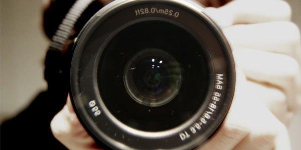 554685 Confira dicas para tirar fotografias incríveis. Truques para tirar boas fotos