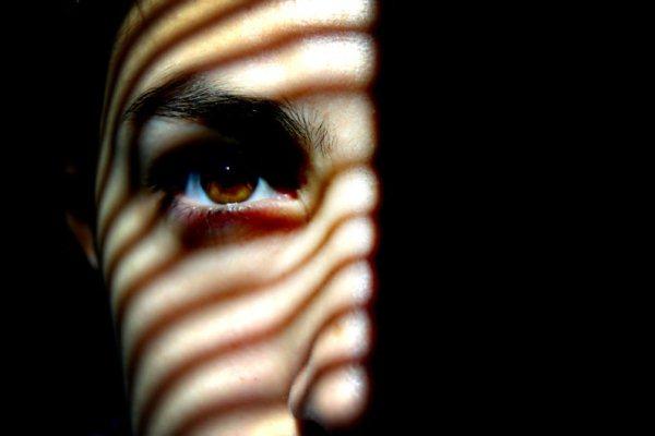554685 Jogos de luz e sombra deixam a imagem mais interessante. Truques para tirar boas fotos
