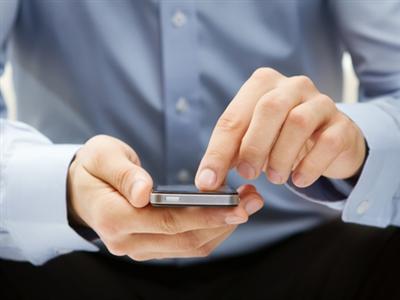 554863 Celular – dicas para escolher o seu Celular: dicas para escolher o seu