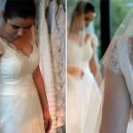 555045 Vestidos de noiva com manguinha fotos 11 150x150 Vestidos de noiva com manguinha: fotos