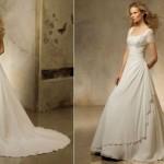 555045 Vestidos de noiva com manguinha fotos 2 150x150 Vestidos de noiva com manguinha: fotos