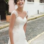 555045 Vestidos de noiva com manguinha fotos 6 150x150 Vestidos de noiva com manguinha: fotos
