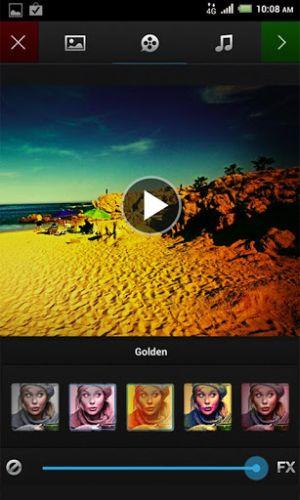 555157 app para editar videos no android 4 App para editar vídeos no Android