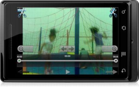 555157 app para editar videos no android App para editar vídeos no Android