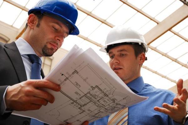 555593 A irregularidade do lote pode resultar em multas e demolição da obra. Cuidados ao comprar terreno