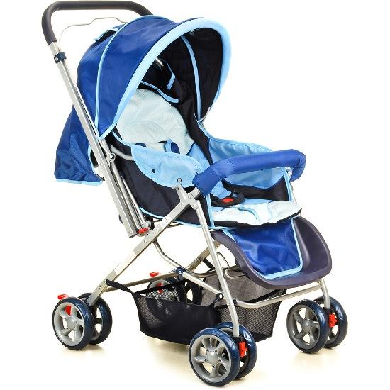 555816 Carrinho de bebê Americanas preços 1 Carrinho de bebê Americanas: preços