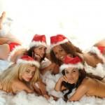 556409 Feliz natal Sexy cartões 7 150x150 Feliz Natal Sexy, cartões