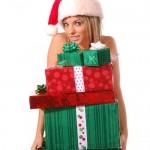 556409 Feliz natal Sexy cartões 8 150x150 Feliz Natal Sexy, cartões