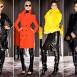 556478 Vários modelos de casacos prometem fazer muito sucesso no inverno 2013. Foto divulgação 150x150 Casacos inverno 2013