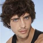 556563 Escolha o modelo que mais lhe agrada. Foto divulgação 150x150  Penteados masculinos que estão na moda