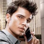 556563 Os penteados masculinos deixam o visual mais bonito. Foto divulgação 150x150  Penteados masculinos que estão na moda