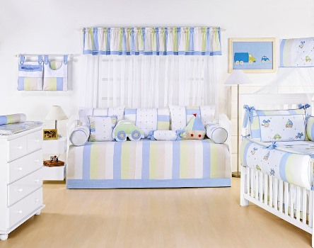 556589 Quarto de recém nascido dicas para decorar 1 Quarto de recém nascido: dicas para decorar