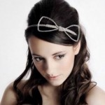 557285 Escolha a tiara que mais lhe agrada. Foto divulgação 150x150 Penteados com tiaras: dicas, fotos