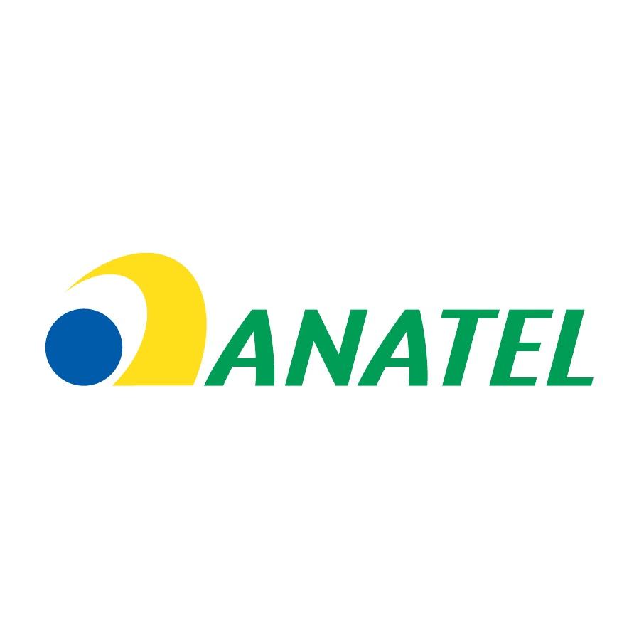 55743 Central de Atendimento Antel 02 Telefone da Anatel Para Reclamações