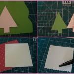 557786 Cartão de Natal personalizado como fazer dicas 01 150x150 Cartão de Natal personalizado, como fazer, dicas