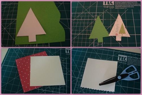 557786 Cartão de Natal personalizado como fazer dicas 01 Cartão de Natal personalizado, como fazer, dicas