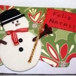 557786 Cartão de Natal personalizado como fazer dicas 04 150x150 Cartão de Natal personalizado, como fazer, dicas