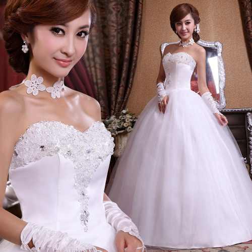 557958 Vestido de debutante dicas para escolher 2 Vestido de debutante: dicas para escolher