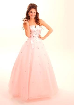 557958 Vestido de debutante dicas para escolher 4 Vestido de debutante: dicas para escolher