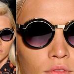 557959 Óculos escuros tendências 2013 01 150x150 Óculos escuros, tendências 2013